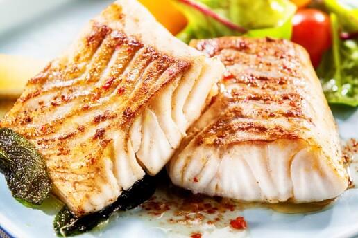 Riva Mavilla Restaurant'ta Denize Nazır Nefis Yemek Menüsü