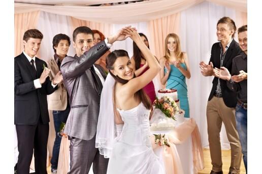 Pera Akademi Stüdyo'dan Düğün Dansı ve Özel Dans Eğitimi: