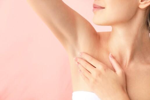 Bahçelievler Esthetic Clinicall'da Kadınlar İçin 8 Seans İstenmeyen Tüy Uygulaması