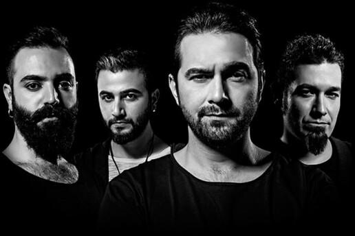 12 Aralık Pera IF Performance Hall Ankara Konser Bileti