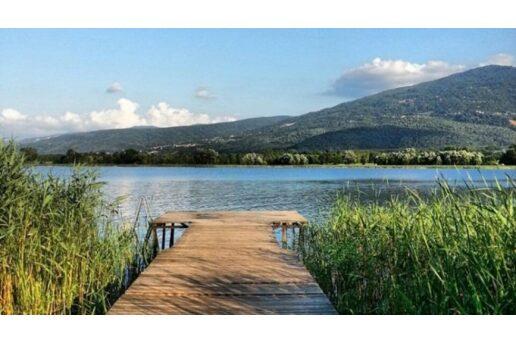 5* Otelde Akşam Yemeği Dahil 2 Gün Ormanya, Hobit Evleri, Yuvacık Barajı, Maşukiye, Abant, Mudurnu, Göynük Doğa ve Terapi Turu