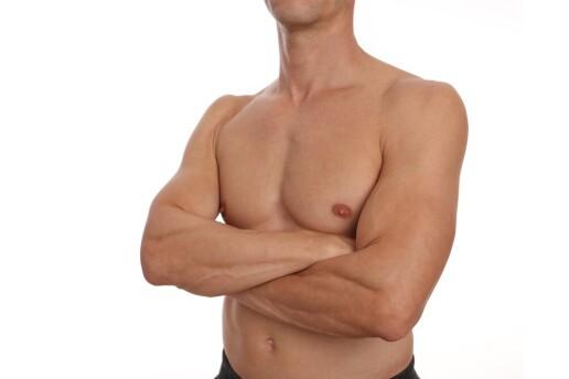 Alesta Güzellik Salonu'nda Bay & Bayan 8 Seans Tüm Vücut İçin İstenmeyen Tüylerden Arınma