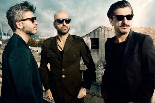 21 Aralık Redd IF Performance Hall Ataşehir Konser Bileti