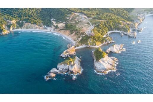 Hafta Sonuna Özel Günübirlik Kahvaltı Dahil Polonezköy, Saklıgöl, Şile, Ağva, Akçakese Turu