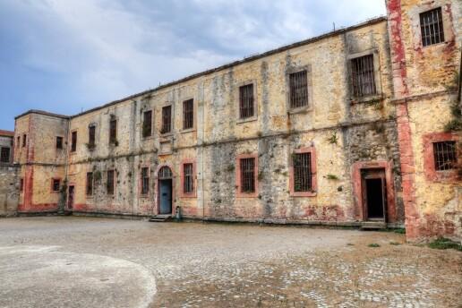 2 Gece 3 Gün Yarım Pansiyon Konaklamalı Safranbolu, Kastamonu, Sinop Turu
