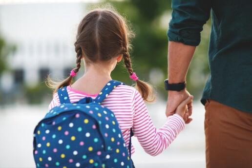 NART Sigorta'dan Çocuğunuzun Sağlığı İçin Tam Kapsamlı Tamamlayıcı Sağlık Sigortası