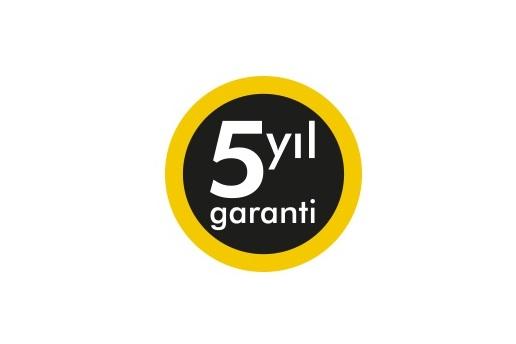 Dyson Türkiye Resmi 5 Yıl Garantili Cinetic Big Ball Parquet 2