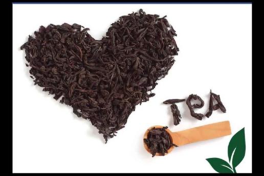 Ahmad Tea Ceylon Plus Dökme Çay 500 G
