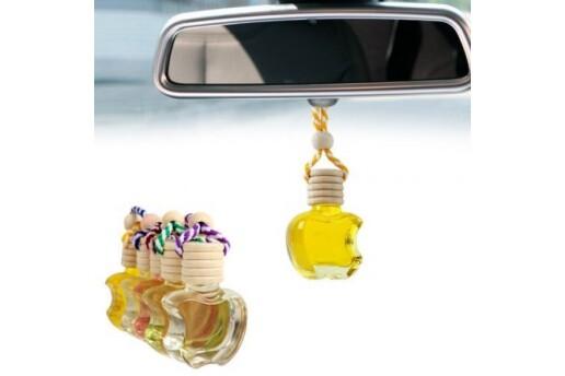 Oto Araç Kokusu Parfümü Kampanya 12Ml 3Al 2Öde