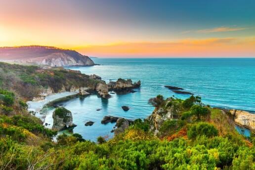 Hafta Sonu Günübirlik Kahvaltı Dahil Şile, Ağva, Polonezköy Turu - Yüzme Molalı