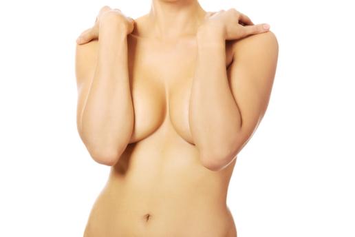 Nemesis Güzellik'ten İlionist İle Çatlak Bakım, Popo ve Göğüs Şekillendirme Uygulamaları