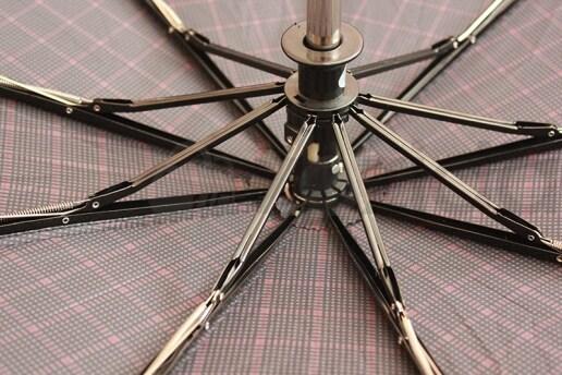 Snotline April Serisi Full Otomatik Ultra Lüx Erkek Şemsiye