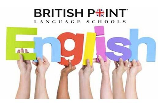 British Point Dil Okulları'ndan 3 Gece 4 Gün Konaklamalı Eğitim Kampını 2750 TL'den 1.999 TL'ye İndiren Fırsat Kuponu 14.90 TL