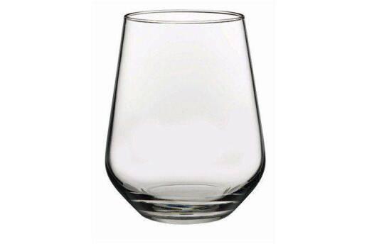 Paşabahçe 41536 6Lı Allegra Meşrubat Su Bardağı