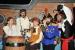 'Hazine Adası' Çocuk Tiyatro Oyunu Bileti