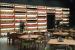 Ağa Lokantası Yıldız Teknik Üniversitesi Teknopark Şubesinde Pazar Hariç Her Gün Geçerli Zengin İçerikli Kişi Başı Açık Büfe Kahvaltı