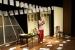 Usta Oyuncu Ferhan Şensoy'un Uzun Yıllardır Sahnelediği 'Ferhangi Şeyler' Tiyatro Oyunu Bileti