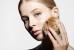 Şişli Roos Davin Güzellik'ten Dr. Spiller İle 60 Dakikalık Profesyonel Derinlemesine Cilt Bakımı