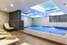 Thermalium Wellness Park Hotel'den Çift Kişilik Odada Kişi Başı Konaklama Seçenekleri