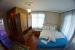 Sapanca Gönül Sofrası Butik Hotel'de Doğa ile Başbaşa Çift Kişilik Konaklama Seçenekleri