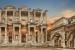3 Günlük Termal Otel Konaklamalı Salda Gölü, Pamukkale, Şirince Efes Turu