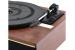 Gdl Retro Tr-W275 Gramofon Pikap - (Yedek İğne Hediyeli)