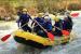 Body Rafting'den Düzce Melen Çayı'nda Tüm Ekipmanlar ve Rehberlik Hizmeti Dahil Rafting Macerası ve Leziz Mangal Ziyafeti Seçeneği