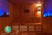 Ramada İstanbul Asia DreamSpa'dan Sauna ile Buhar Dahil Masaj Keyfi