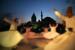1 Gece 2 Gün Yarım Pansiyon Konaklamalı Konya Şeb-i Arus Turu
