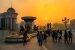 Hafta Sonuna Özel 1 Gece 2 Gün Yunanistan & Makedonya; Ohrid, Selanik, Kavala, Manastır Turu