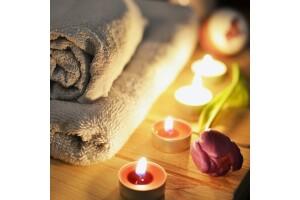 Yenikapı Marmaray Hotel'den Spa,Masaj & Hamam Kullanımı Kadınlara Özel İndirimlerle
