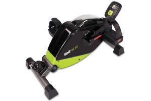Voit Bk30 Gerçek Manyetik Mini Bisiklet, 2 Farklı Renk
