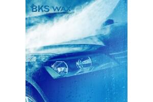 Maltepe Bks Wax'tan Virüs ve Bakterilere Karşı Ozonlu Sterilizasyon, 4 Koltuk ve İç Dış Yıkama Uygulaması