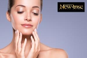 Ataköy New Rose Beauty Clinic'ten LPG Endermologie Mobilift Bakımları
