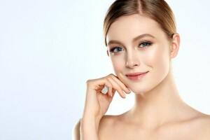Nişantaşı Ayline Beauty'den Hydrafacial Uygulaması