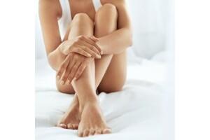 Nişantaşı Ayline Beauty'den 12 Seans Tüm Vücut İstenmeyen Tüy Uygulaması