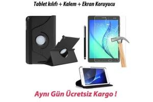 Samsung Galaxy Tab A Sm-T510 10.1