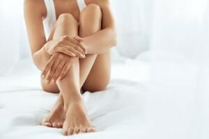 Bakırköy Süheyla Beauty'den 6 Seans Tüm Vücut İstenmeyen Tüy Uygulaması