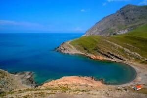 1 Gece 2 Gün Kahvaltı Dahil Ege Adaları Bozcaada, Gökçeada, Çanakkale Turu