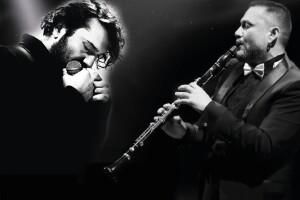 18 Temmuz Halil Sezai & Hüsnü Şenlendirici Arif Nihat Asya Açıkhava Tiyatrosu Konser Bileti