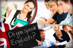 British Point Dil Okulları 50 Saatlik YDS Eğitimini 900 TL' ye İndiren Fırsat Kuponu 5 TL, 75 Saatlik YDS Eğitimini 1100 TL' ye İndiren Fırsat Kuponu 10 TL