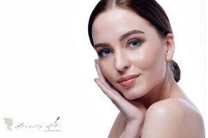 Beauty Art By Serap Kartal'dan Cilt Yenileme, Medikal, Hydrafacial, Klasik Cilt Bakım Uygulamaları
