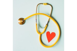 Hastaneye Gitmek İçin Hasta Olmayı Beklemeyin! Avcılar Hospital'dan Standart Check-Up & Ayrıntılı Check-Up
