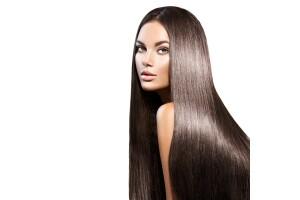 Ankara Ekols Kuaför'den Saçlarınızın Güzelliğine Güzellik Katacak Brezilya Fönü Uygulaması