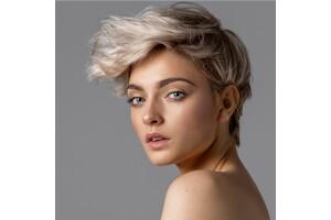 Ankara Ekols Kuaför'den Saç Botoxu ve Saçınızın İhtiyacı Olan Tüm Desteği Sağlayacak Boya, Kesim, Keratin Bakım ve Fön Uygulamaları