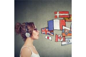Yabancı Dil Eğitiminde Dünyaca Ünlü 'Lerni Online Dil Eğitimi'nden' İngilizce, İş İngilizcesi, İspanyolca, Almanca, İtalyanca ve Fransızca Eğitimleri