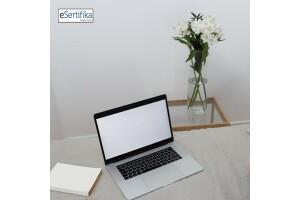 Universal Certificate'de Uluslararası Geçerliliğe Sahip,Baskılı Sertifikalı 104 Online Eğitimden Biri
