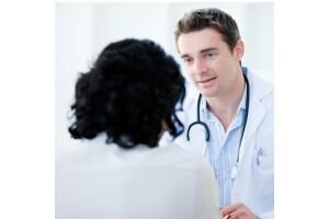 Özel Ataköy Hastanesi Sağlığınızı Önemsiyor! Ayrıntılı Check-Up Paketleri