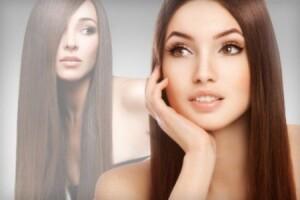 Black White Kuaför'den Saç Kesimi, Boya, Fön, Saç Botoksu, Ombre, Somre Balyaj Vb Saç Uygulamaları