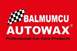 Balmumcu Autowax'tan Quantum Full Paket İle Aracınızda Göz Kamaştıran Show-Car Parlaklığı